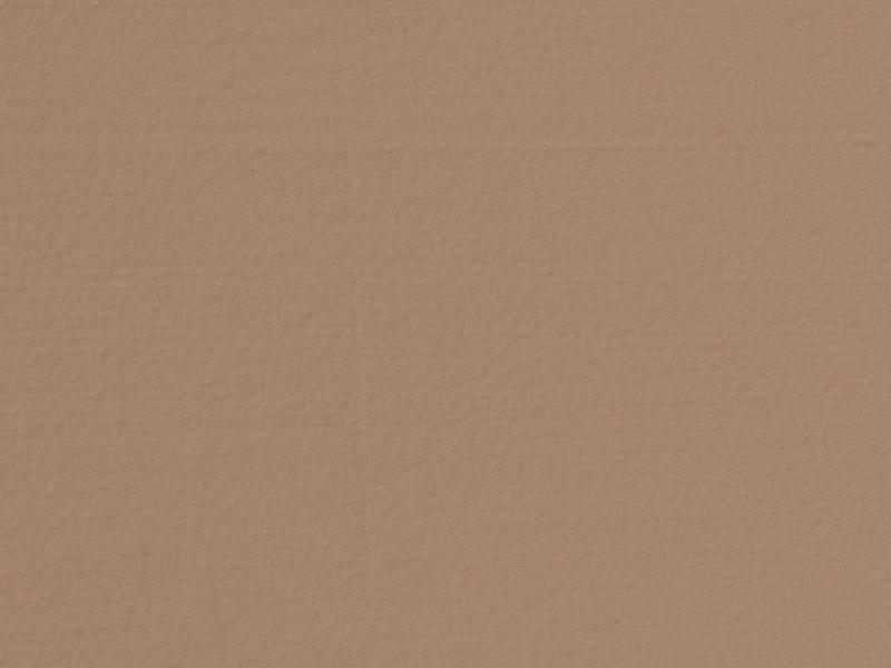 Image gallery light brown paint Chocolate colour wall paint