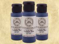 2 oz Prussian Blue